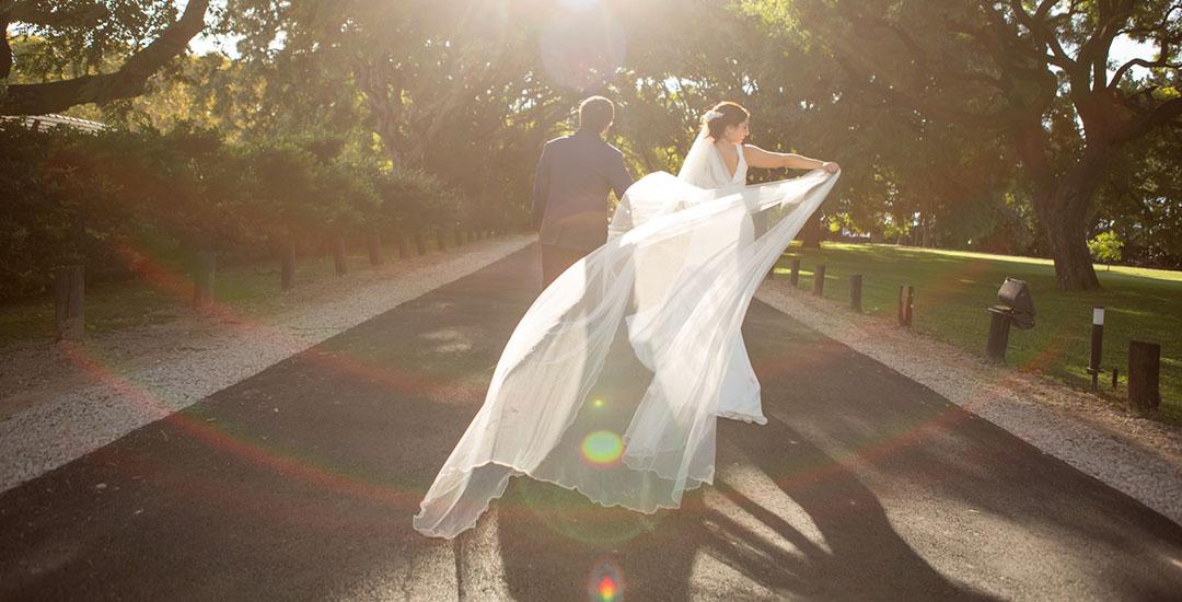 fotografo de bodas, fotoperiodismo de bodas, fotografo de casamientos, buenos aires, argentina, ceremonia, boda al aire libre, ceremonia de boda, destination wedding,