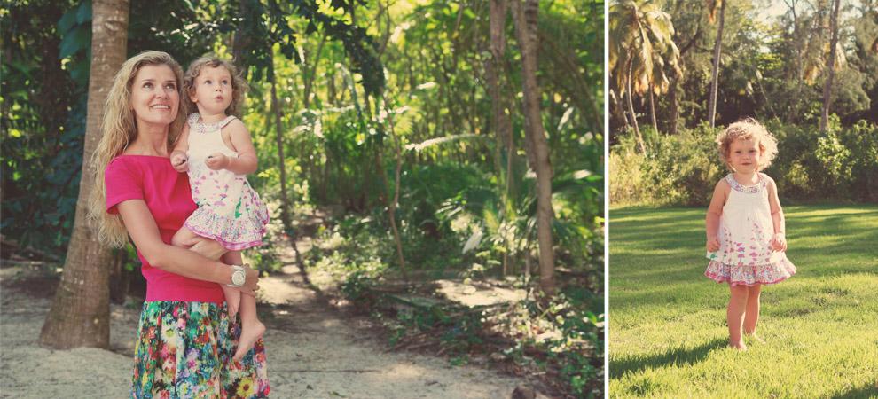 fotografo-boks-fotografia-15-años-quince-parejas-familia-niños-buenos-aires-004