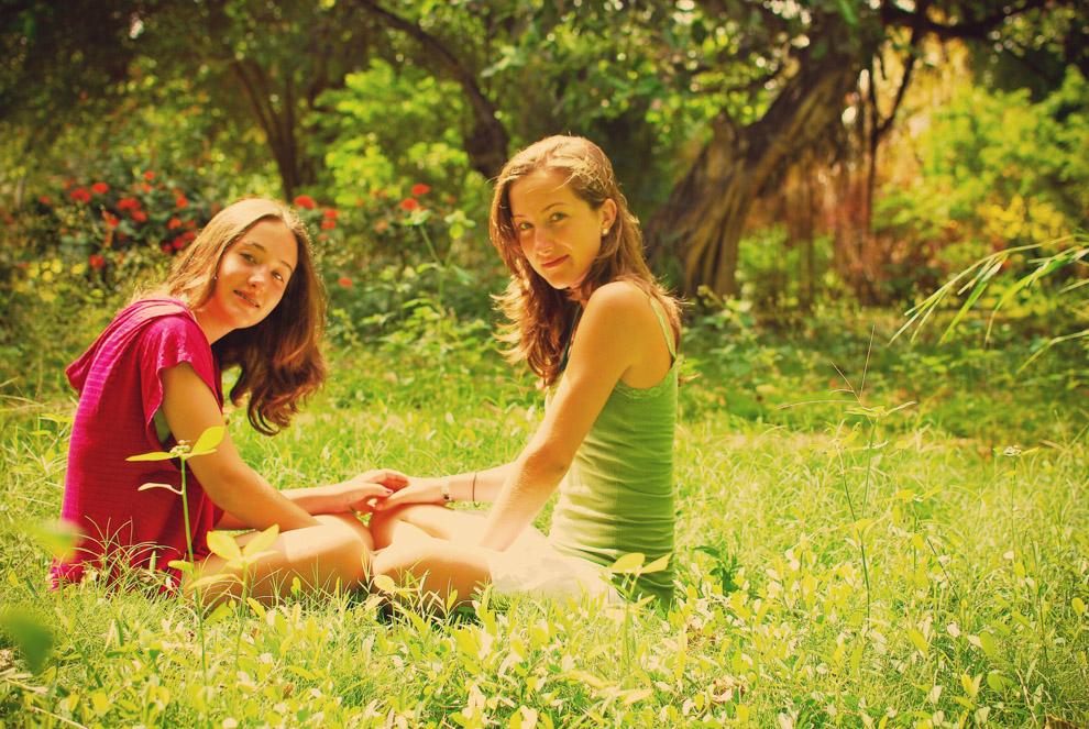 fotografo-boks-fotografia-15-años-quince-parejas-familia-niños-buenos-aires-012
