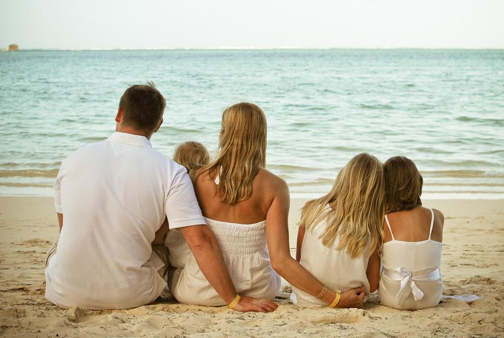 fotografo-boks-fotografia-15-años-quince-parejas-familia-niños-buenos-aires-014