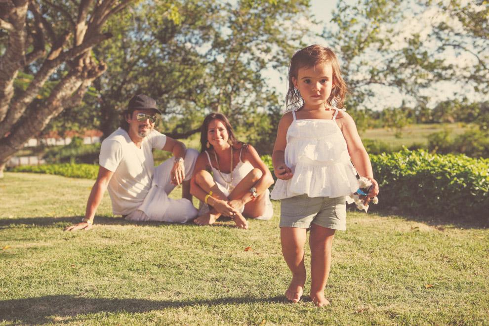 fotografo-boks-fotografia-15-años-quince-parejas-familia-niños-buenos-aires-015