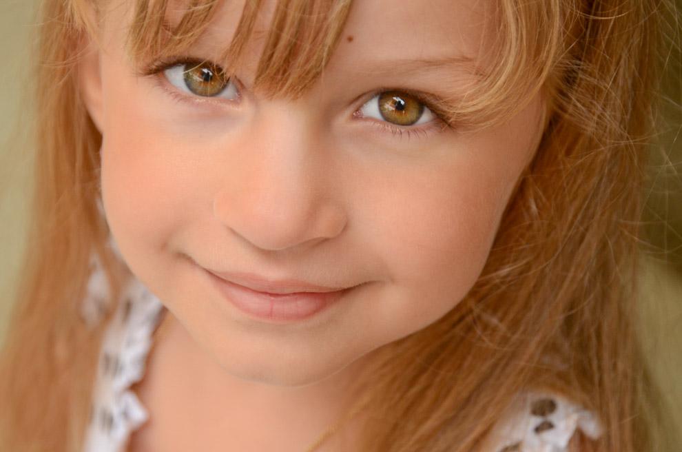 fotografo-boks-fotografia-15-años-quince-parejas-familia-niños-buenos-aires-018