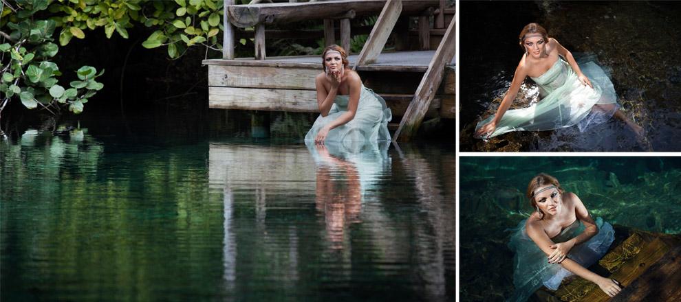 fotografo-boks-fotografia-15-años-quince-parejas-familia-niños-buenos-aires-020