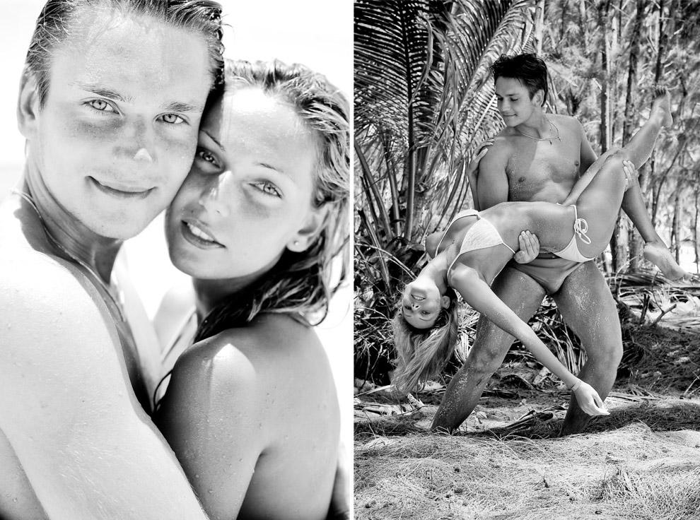 fotografo-boks-fotografia-15-años-quince-parejas-familia-niños-buenos-aires-025