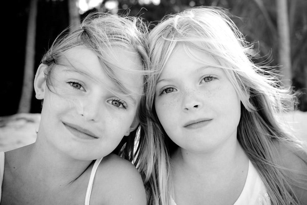 fotografo-boks-fotografia-15-años-quince-parejas-familia-niños-buenos-aires-026