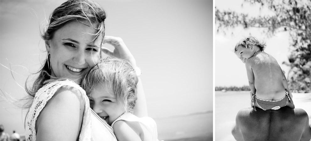 fotografo-boks-fotografia-15-años-quince-parejas-familia-niños-buenos-aires-027