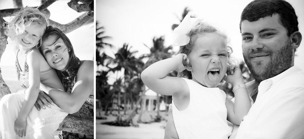 fotografo-boks-fotografia-15-años-quince-parejas-familia-niños-buenos-aires-029