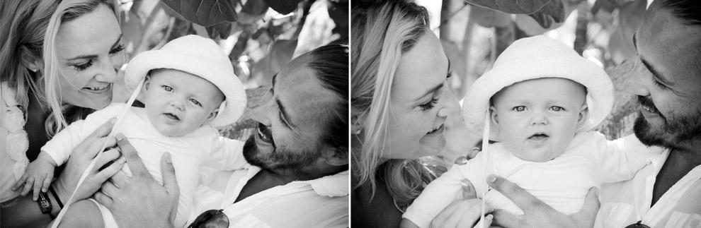 fotografo-boks-fotografia-15-años-quince-parejas-familia-niños-buenos-aires-030