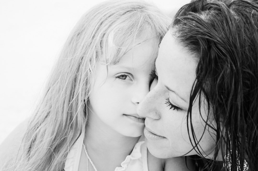 fotografo-boks-fotografia-15-años-quince-parejas-familia-niños-buenos-aires-032