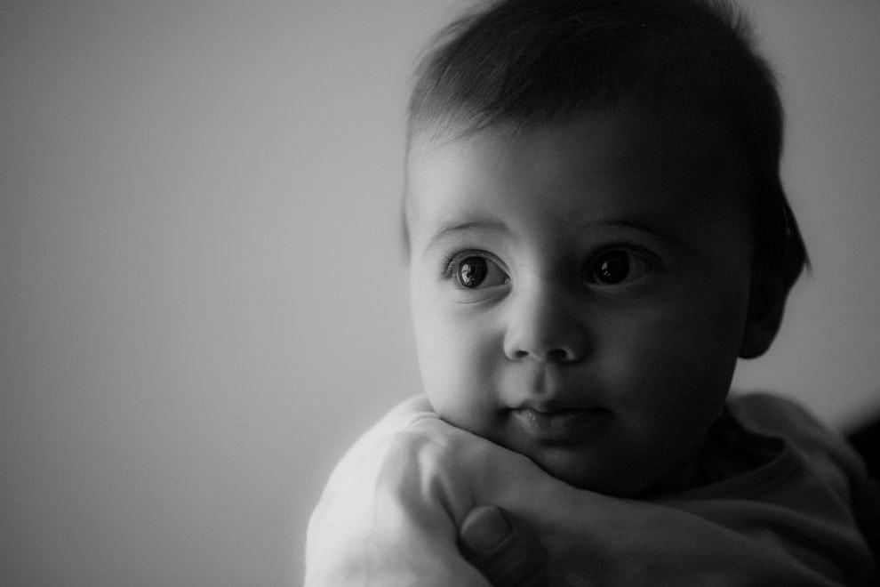 fotografo-boks-fotografia-15-años-quince-parejas-familia-niños-buenos-aires-033