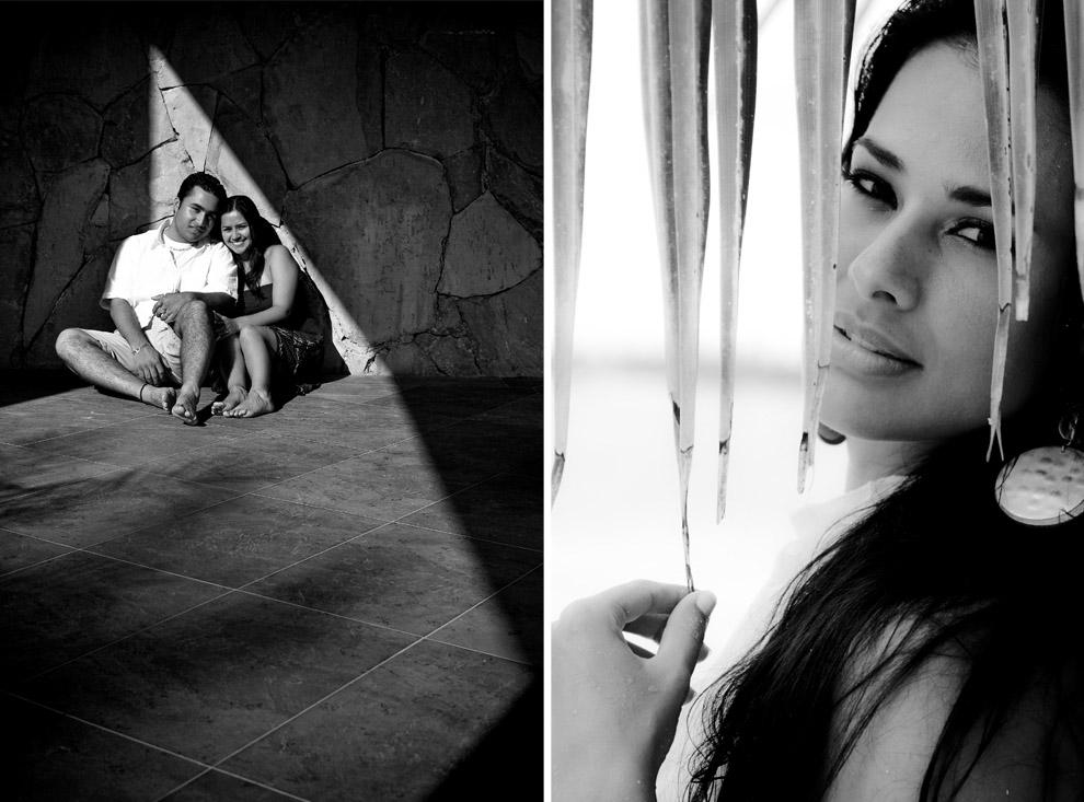 fotografo-boks-fotografia-15-años-quince-parejas-familia-niños-buenos-aires-036