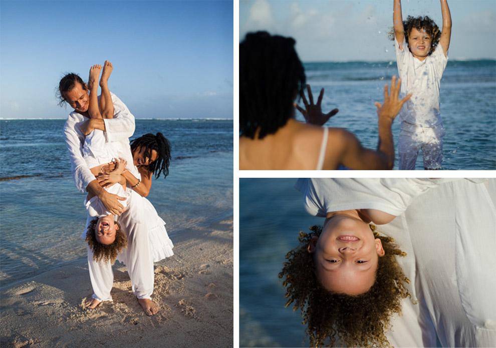 fotografo-boks-fotografia-15-años-quince-parejas-familia-niños-buenos-aires-056