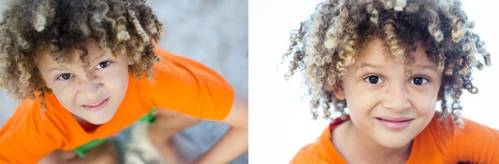 fotografo-boks-fotografia-15-años-quince-parejas-familia-niños-buenos-aires-057