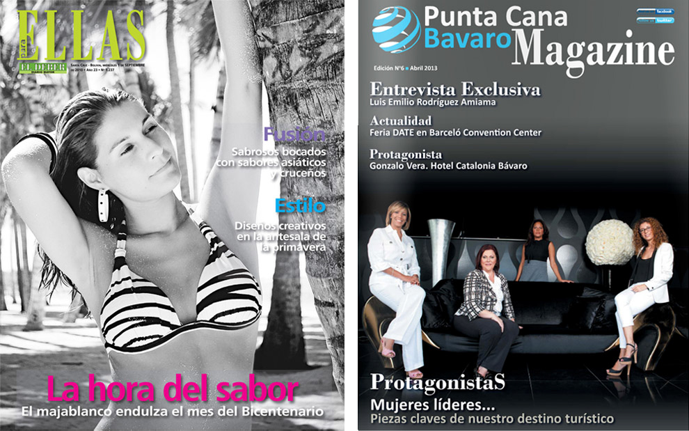 fotografo-eventos-empresariales-fiesta-fotografia-prensa-promocion
