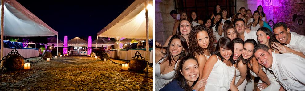 fotografo-eventos-empresariales-fiesta-fotografia-prensa-promocion-008