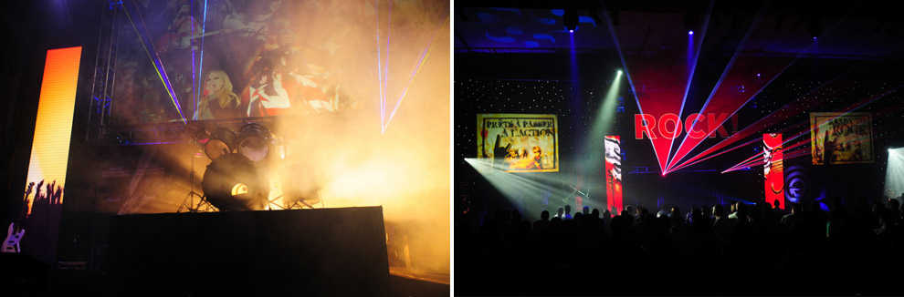 fotografo-eventos-empresariales-fiesta-fotografia-prensa-promocion-disco-boliche-noche-buenos-aires