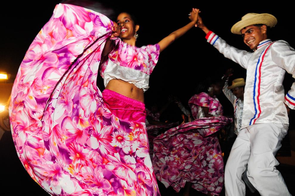 fotografo-eventos-empresariales-fiesta-fotografia-prensa-promocion-011