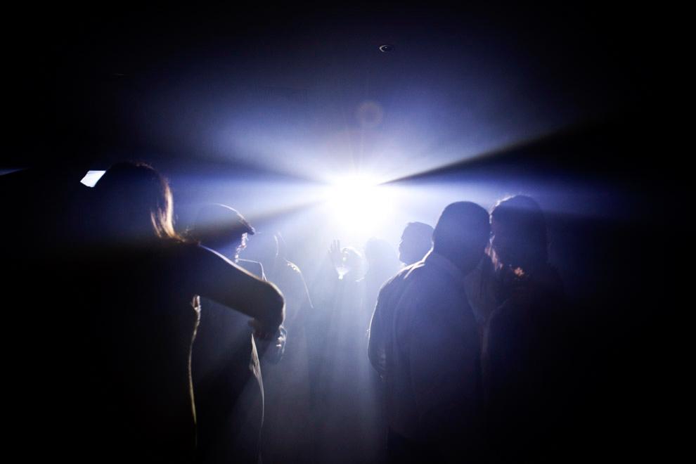fotografo-eventos-empresariales-fiesta-fotografia-prensa-promocion-012