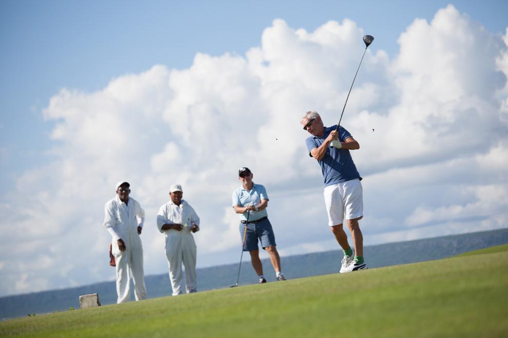 fotografo-eventos-empresariales-fiesta-fotografia-prensa-promocion-golf-torneo