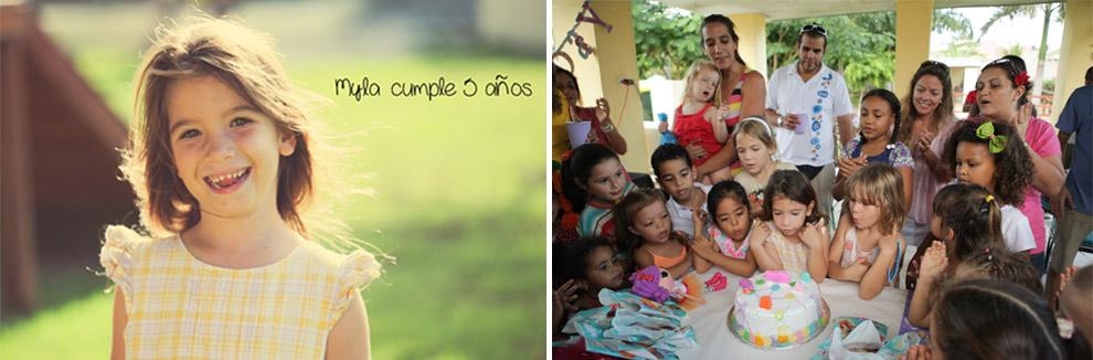 fotografo-eventos-empresariales-fiesta-fotografia-prensa-promocion-fiestas-infantiles-cumpleaños