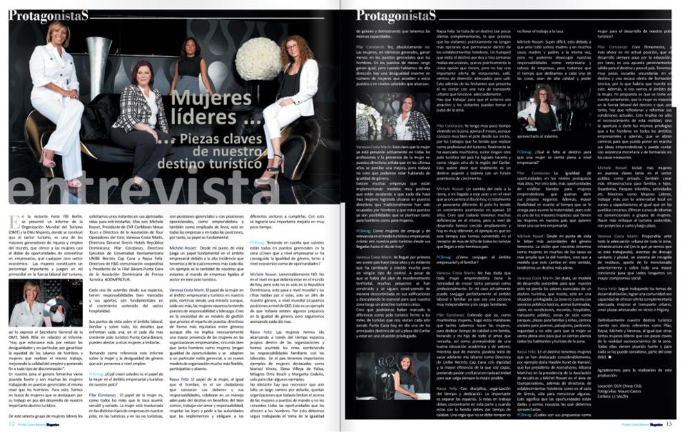 fotografo-eventos-empresariales-fiesta-fotografia-prensa-promocion-nota-revista-fotografia-moda
