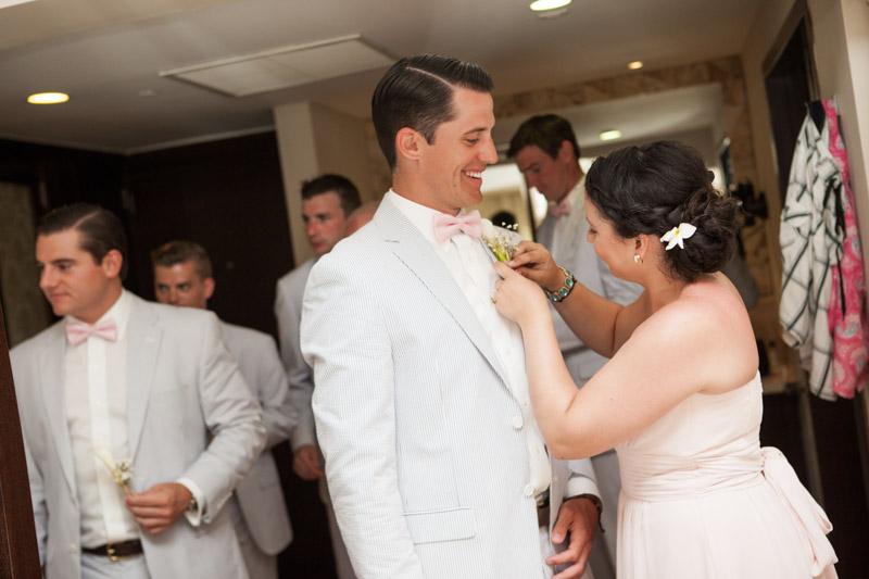 casamiento_punta_cana-008