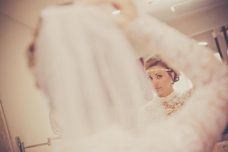 casamiento_punta_cana-011