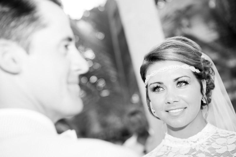 casamiento_punta_cana-016