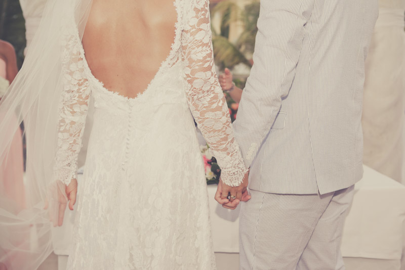 casamiento_punta_cana-017