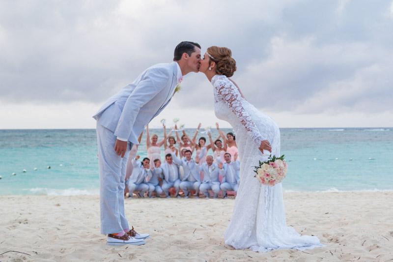 casamiento_punta_cana-020