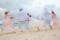 Casamiento Jennifer & Dustin –  Punta Cana