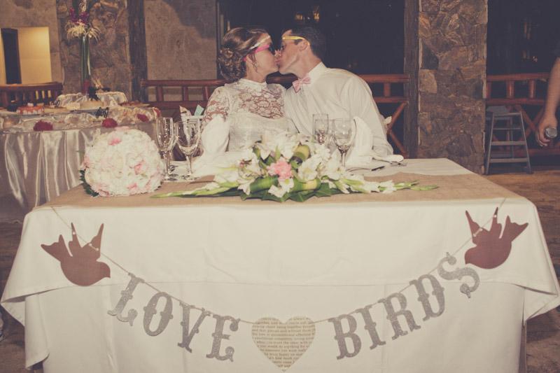 casamiento_punta_cana-027