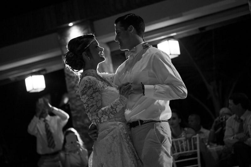 casamiento_punta_cana-029