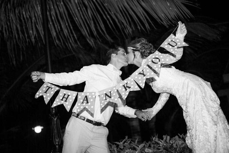 casamiento_punta_cana-030