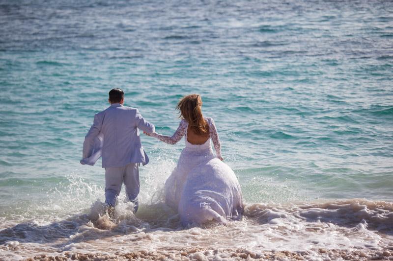 casamiento_punta_cana-033