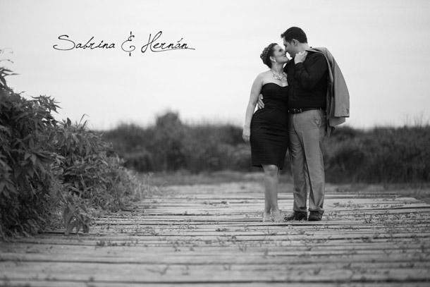 fotografo de bodas buenos aires, fotografo de casamientos buenos aires, fotografia de bodas, fotoperiodismo de bodas