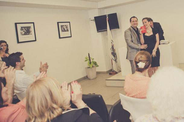 fotografo de bodas buenos aires, fotografo de casamientos buenos aires, fotografia de bodas, fotoperiodismo de bodas, fotos civil, casamiento civil