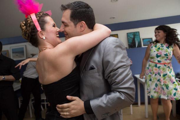 fotografo de bodas buenos aires, fotografo de casamientos buenos aires, fotografia de bodas, fotoperiodismo de bodas,  fiesta casamiento, fiesta