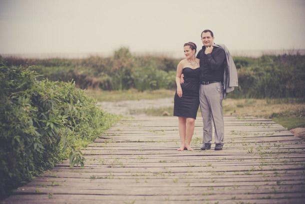 fotografo de bodas buenos aires, fotografo de casamientos buenos aires, fotografia de bodas, fotoperiodismo de bodas,  sesion acasusso, e-session