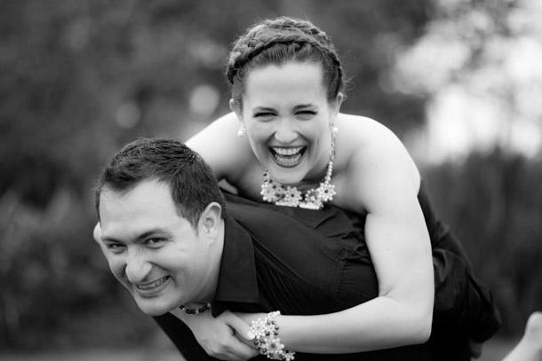 Casamiento Sabrina y Hernan – Octubre 2014 – Buenos Aires