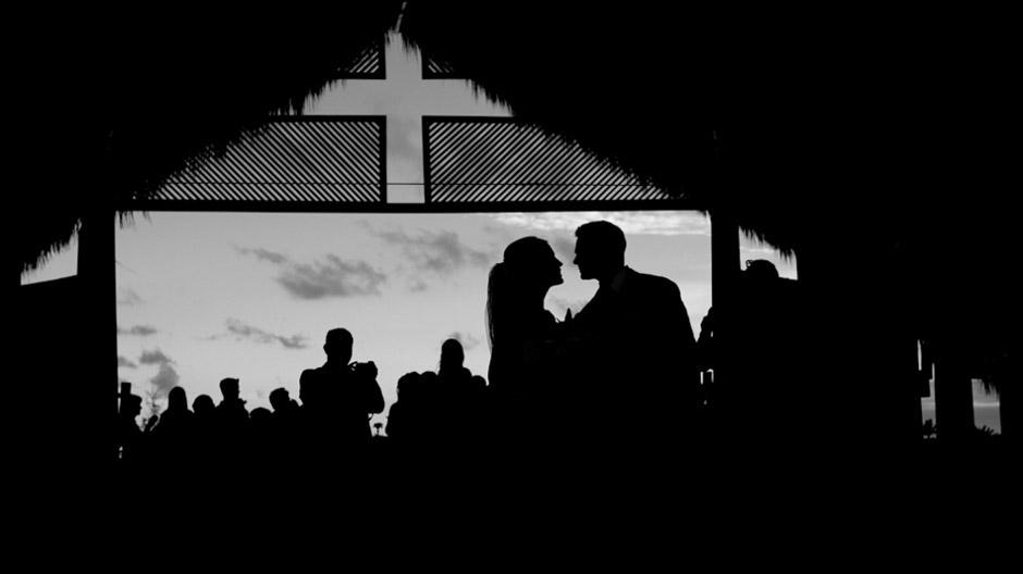fotografo-bodas-buenos-aires-casamientos-quince-años-001