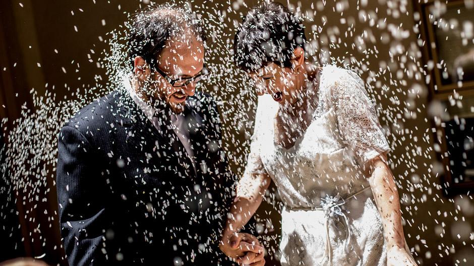 fotografo-bodas-buenos-aires-casamientos-quince-años-002