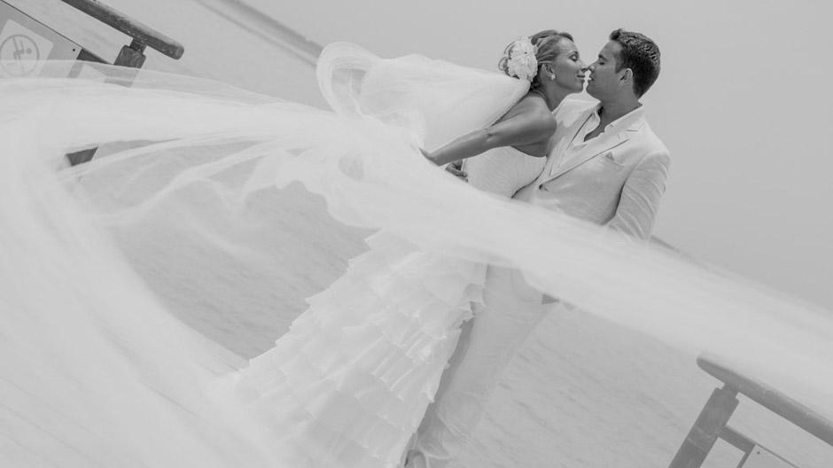 fotografo-bodas-buenos-aires-casamientos-quince-años-003