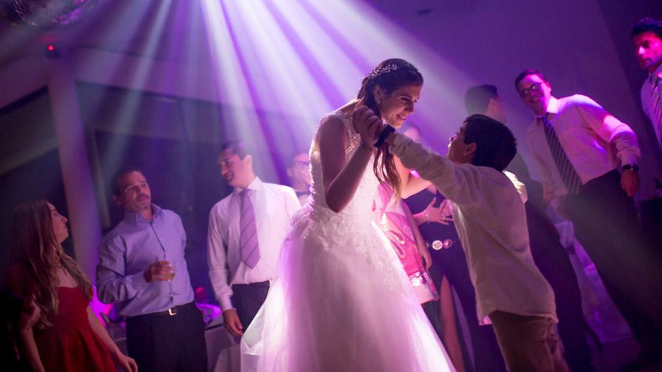 fotografo-bodas-buenos-aires-casamientos-quince-años-005