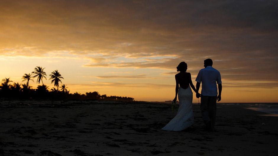 fotografo-bodas-buenos-aires-casamientos-quince-años-006