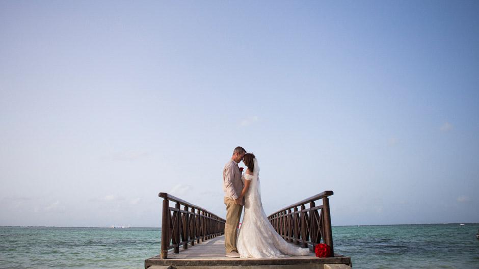 fotografo-bodas-buenos-aires-casamientos-quince-años-008