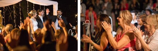 fotografo de bodas buenos aires, fotografo de casamientos, fotografia de bodas buenos aires, fotografo de casamientos buenos aires, foto de bodas, foto de casamientos, ceremonia exterior, ceremonia casamiento,  ceremonia boda