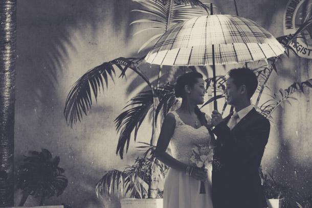 fotografo de bodas buenos aires, fotografo de casamientos, fotografia de bodas buenos aires, fotografo de casamientos buenos aires, foto de bodas, foto de casamientos, preboda, postboda, e sesion, love story