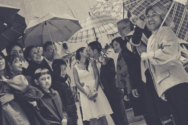 fotografo de bodas buenos aires, fotografo de casamientos, fotografia de bodas buenos aires, fotografo de casamientos buenos aires, foto de bodas, foto de casamientos, ceremonia civil, casamiento civil, si quiero