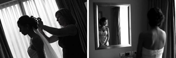 fotografo de bodas buenos aires, fotografo de casamientos, fotografia de bodas buenos aires, fotografo de casamientos buenos aires, foto de bodas, foto de casamientos, novia, novias, preparacion novia, habitacion novia, hotel park tower retiro